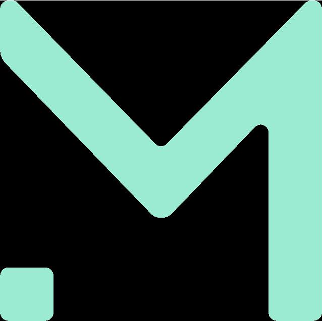 m-logo-640